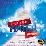 Prayer Water Riddim