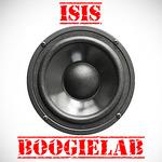 Boogielab