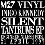 Silent Tantrums EP