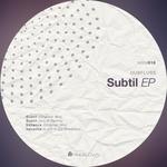 Subtil EP