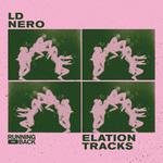 Elation Tracks