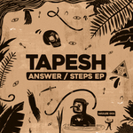 Answer/Steps EP