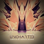 Uncharted Vol 3
