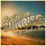 Destination Sunrise