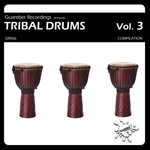 Tribal Drums Compilation Vol3