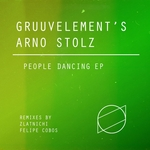 People Dancing EP