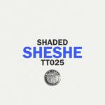 Sheshe