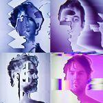 Images Du Futur (Remixes)