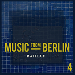 Music From Berlin Vol 4