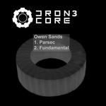 Iron Core 3