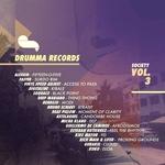 Drumma Society Vol 3