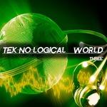 Tek-No-logical World Three