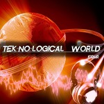 Tek-No-logical World Four