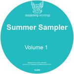 Summer Sampler Volume 1