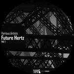 Future Hertz Vol 1