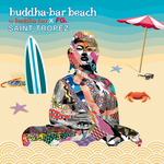 Buddha-Bar Beach Saint Tropez
