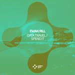 Data Travel/Spend It