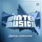 Green Valley Winter Music 2016 (Official Compilatin)