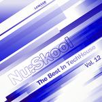 Nu:Skool: The Best In Tech House Vol 12