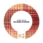 No More Stopper