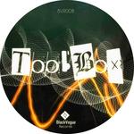 Toolbox II