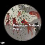 Meba EP
