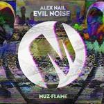 Evil Noise
