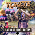 Hard Out Here/Totem