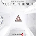 Cult Of The Sun