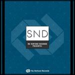 Nu Venture Records Presents SND
