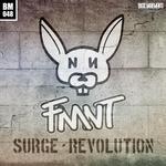 Surge EP