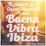 Buena Vibra Ibiza