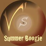 Summer Boogie