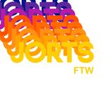 Jorts FTW