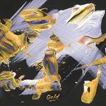 Gold (Remixes) (feat Akacia)