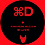 Cmd D Special Selection 006