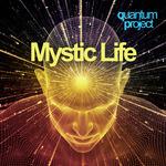 Mystic Life
