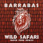 Wild Safari (David Penn Remix)