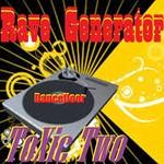 Rave Generator (Remixes)