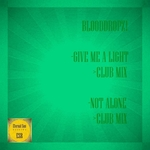 Give Me A Light: Not Alone