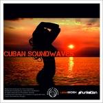 Cuban Soundwaves