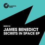 Secrets In Space