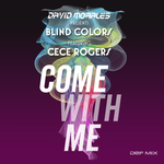 Come With Me: Presented By David Morales