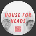 House For Heads (Sample Pack WAV/APPLE/REX/MIDI)