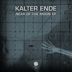 Near Of The Moon EP