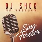 Sing Forever