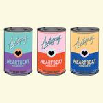 Heartbeat Remixes