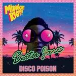 Disco Poison