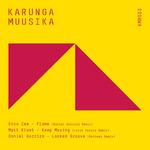 Karunga Muusika Remixes 3