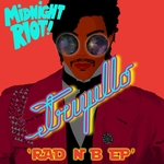 Raw N B EP